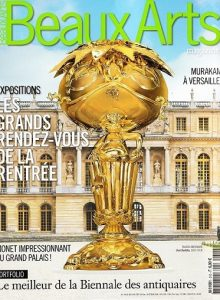 http://www.plaisirdesthete.com/wp-content/uploads/2018/02/Couv-Beaux-Arts-magazine-Sept-2010-220x300.jpg