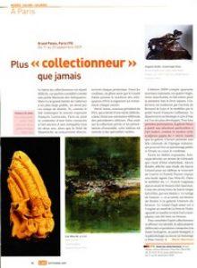 http://www.plaisirdesthete.com/wp-content/uploads/2018/02/Journal-des-arts-SDC2009-220x300.jpg