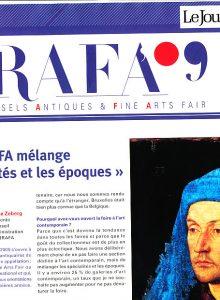http://www.plaisirdesthete.com/wp-content/uploads/2018/02/Journale-des-arts-BRAFA-couv-220x300.jpg