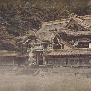 L39G_sanctuary_Nikko_by_Beato